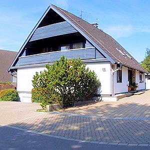 Bernds fkk club schieferhof Lichtenberg Germany