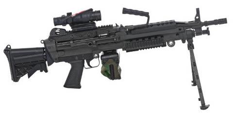 M249ParaGen2_1f72e2ff-e4ad-4b0f-a62d-f1208a41548f_large